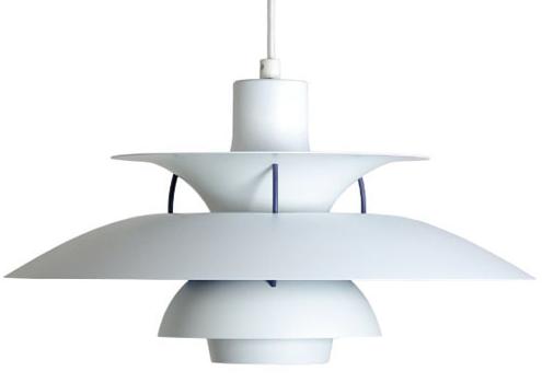 lampes lustres suspensions appliques ann es 50 60 et