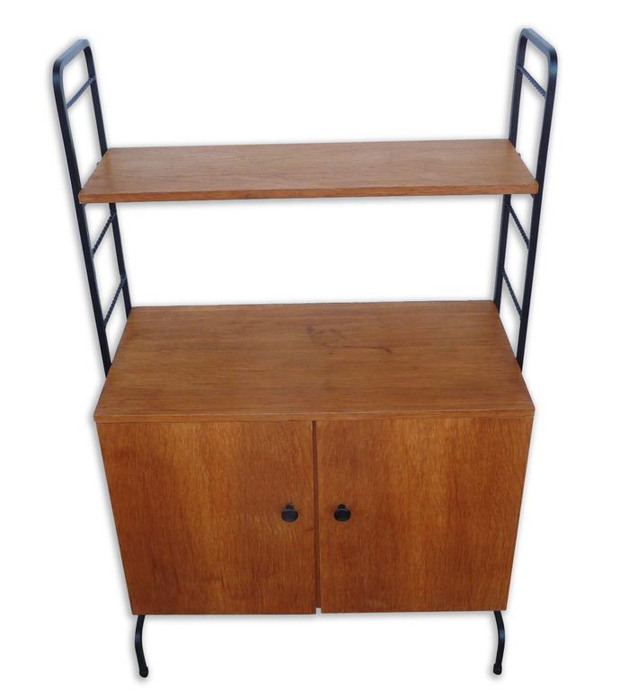 d coration meuble bibliotheque gifi 37 paris meuble bibliotheque gifi meuble bibliotheque. Black Bedroom Furniture Sets. Home Design Ideas
