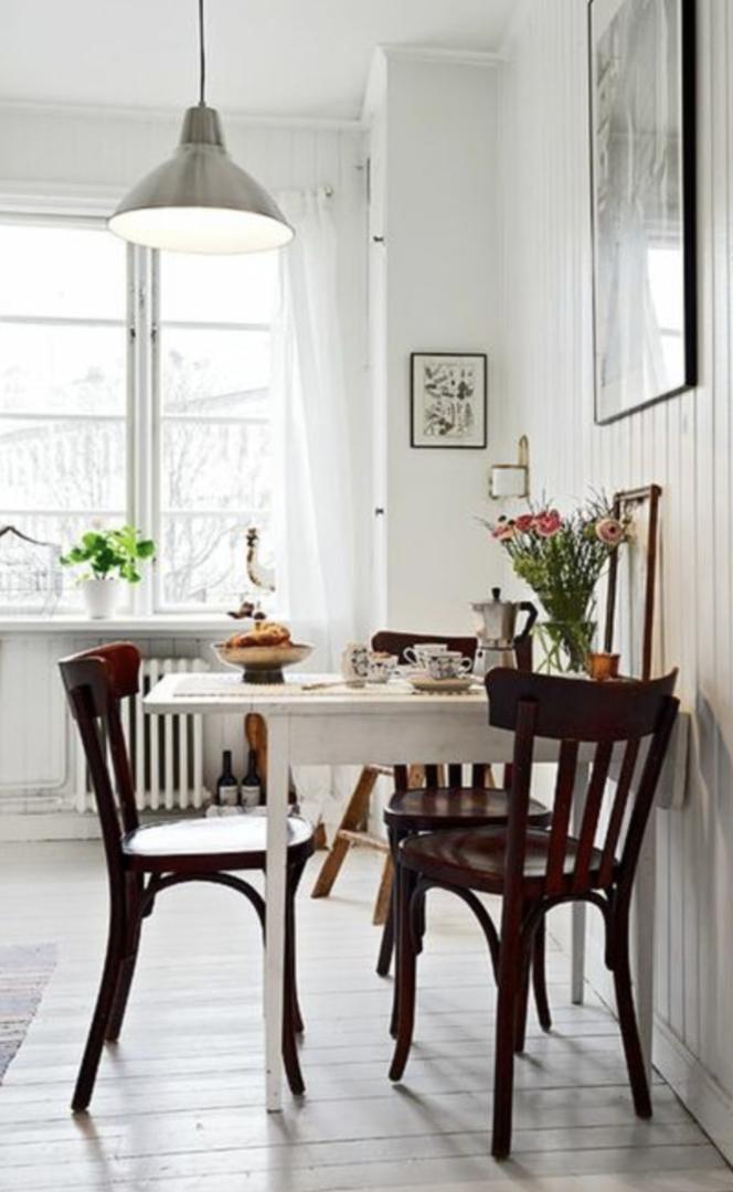 broc co meubles objets vintage 1950 1970 bistrot. Black Bedroom Furniture Sets. Home Design Ideas