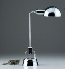 lampe à poser Jumo Charlotte Perriand
