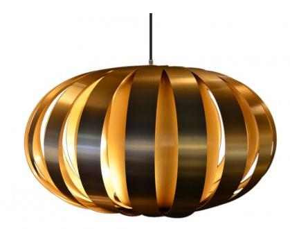 lampes, lustres, suspensions, appliques années 50, 60 et 70 ...