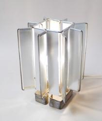 lampe à pose Max Sauze