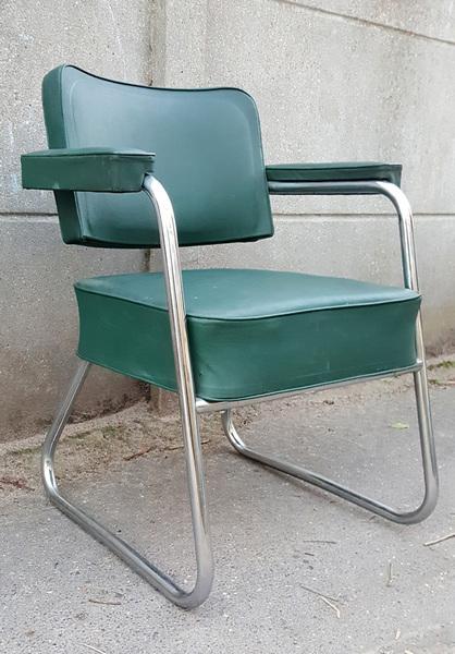 broc co mat riel bureau vintage des ann es 1950 1960 et 1970 brocante en ligne. Black Bedroom Furniture Sets. Home Design Ideas