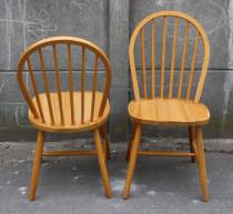 chaise Ercol Windsor - Ercolani - 1960
