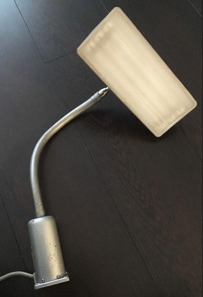 lampe exterieur ancienne with lampe exterieur ancienne applique exterieur ancienne lanterne. Black Bedroom Furniture Sets. Home Design Ideas