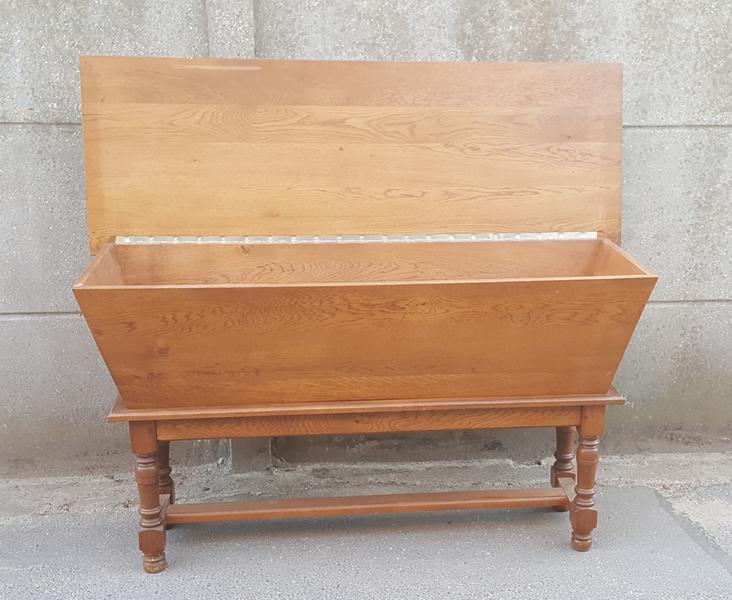 broc co meubles et objets vintage des ann es 1950 1960 et 1970 style campagne chalet. Black Bedroom Furniture Sets. Home Design Ideas