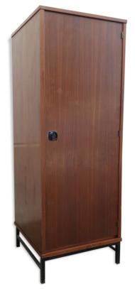 armoire, vestiaire ecolier pensionnat