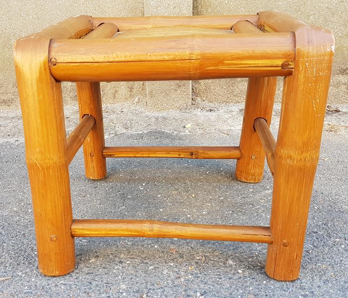 broc co fauteuils salon chaises tables basses pouf. Black Bedroom Furniture Sets. Home Design Ideas