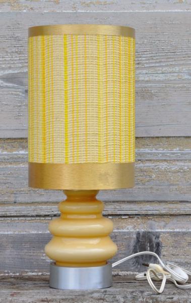 Lampes Et À Bureau5060 VintageDe 70 PoserLampe ucT3K1lJF