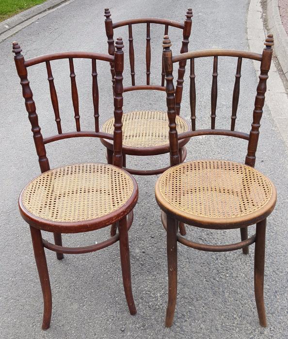 broc co meubles art d co art nouveau 1900 1920 et ant rieurs arts d coratifs ann es. Black Bedroom Furniture Sets. Home Design Ideas