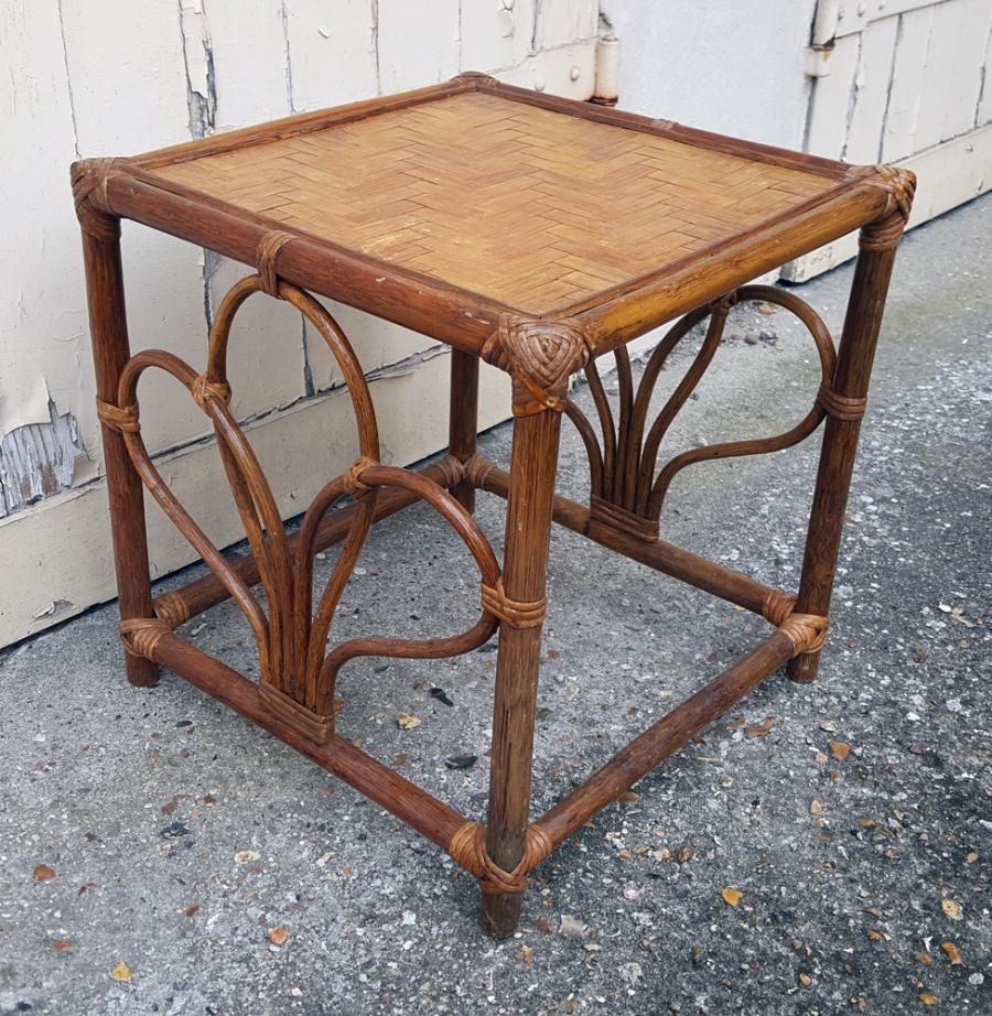 broc co fauteuils salon chaises tables basses pouf bambou rotin. Black Bedroom Furniture Sets. Home Design Ideas