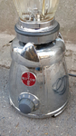 blender mixer vintage années 60 Rotor, suisse