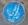 Globe mappemonde stellanova sky, vintage années 60
