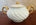 Service porcelaine de Limoges - Torse 2 - Haviland - Ramblas