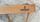Porte manteaux Thonet en bois de bistrot, vintage, 5 patères