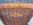 Fauteuil d'enfant bambou rotin, vintage, années 60