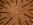 corbeille tressée tribal ethnique africaine, décor mural, vide poche